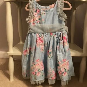 Other - Girls 3t dress